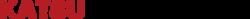 横ロゴ.pngのサムネール画像のサムネール画像