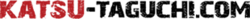 横ロゴ.pngのサムネール画像のサムネール画像のサムネール画像のサムネール画像のサムネール画像のサムネール画像
