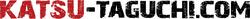 KTcom_logo.jpgのサムネール画像
