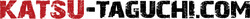 KTcom_logo.jpgのサムネール画像のサムネール画像のサムネール画像のサムネール画像のサムネール画像
